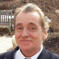 Ronald J. Strittmater